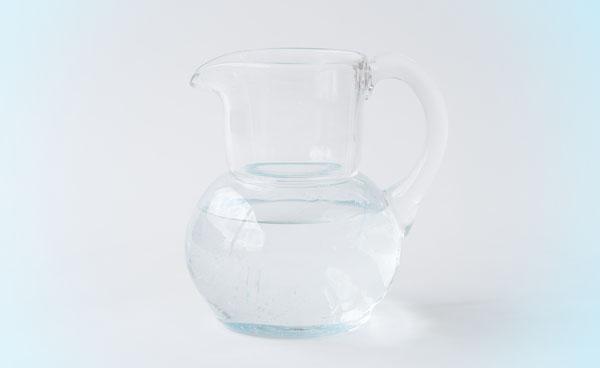 Denk Wasserkrug