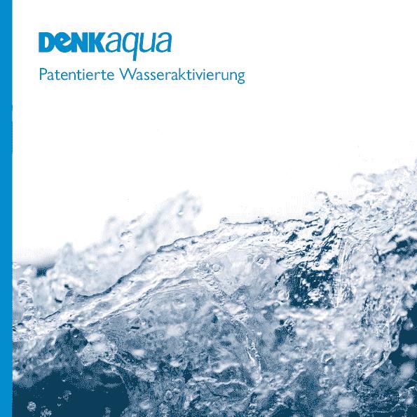 Denk Aqua Katalog